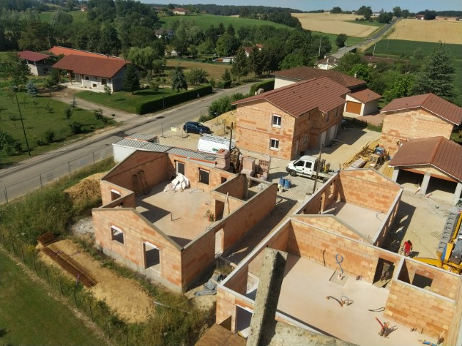 special investisseur immobilier